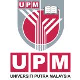 University Putra Malaysia