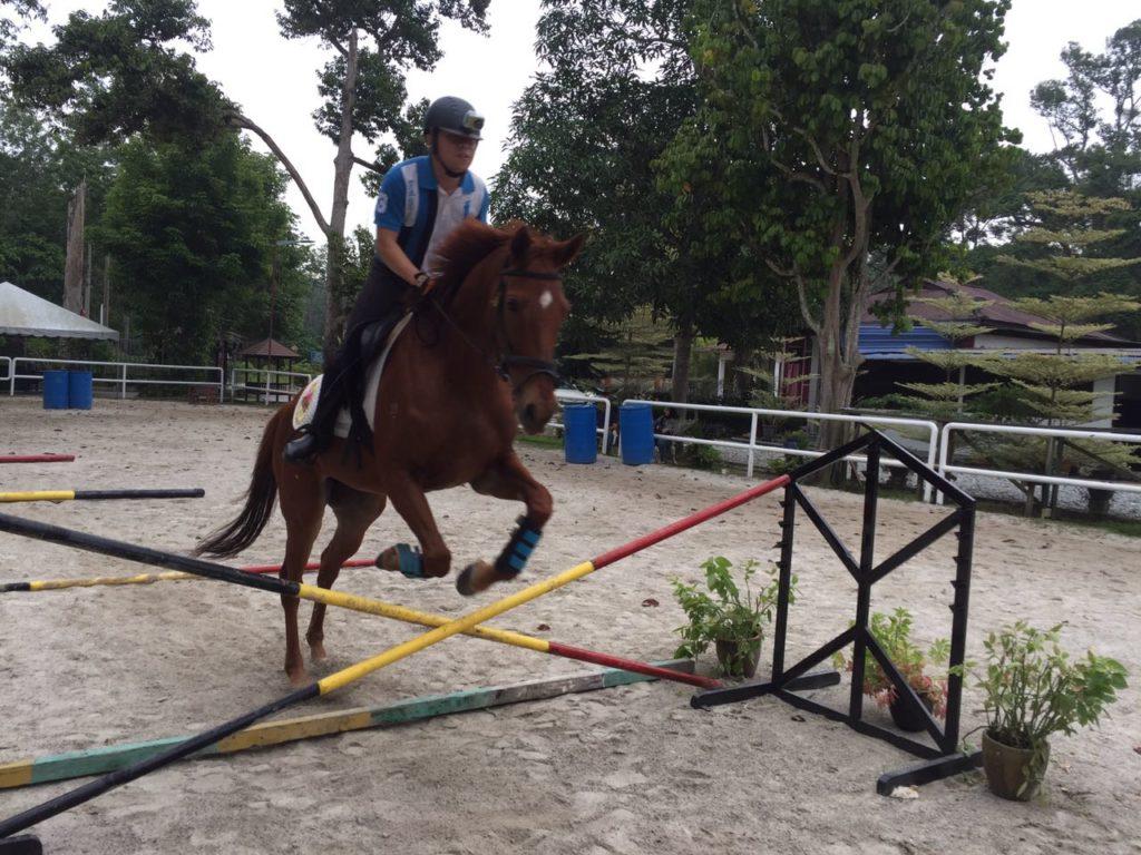 actual-jump