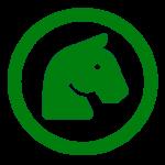Green - DARC