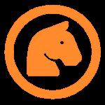 Orange - DARC