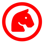 Red - DARC Horse Riding Syllabus